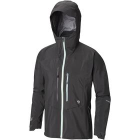 Mountain Hardwear M's Exposure/2 Gore-Tex Jacket Void